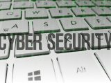 cyber-security-1200-