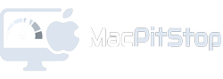 mac-laptop-logo-text-notag-250px