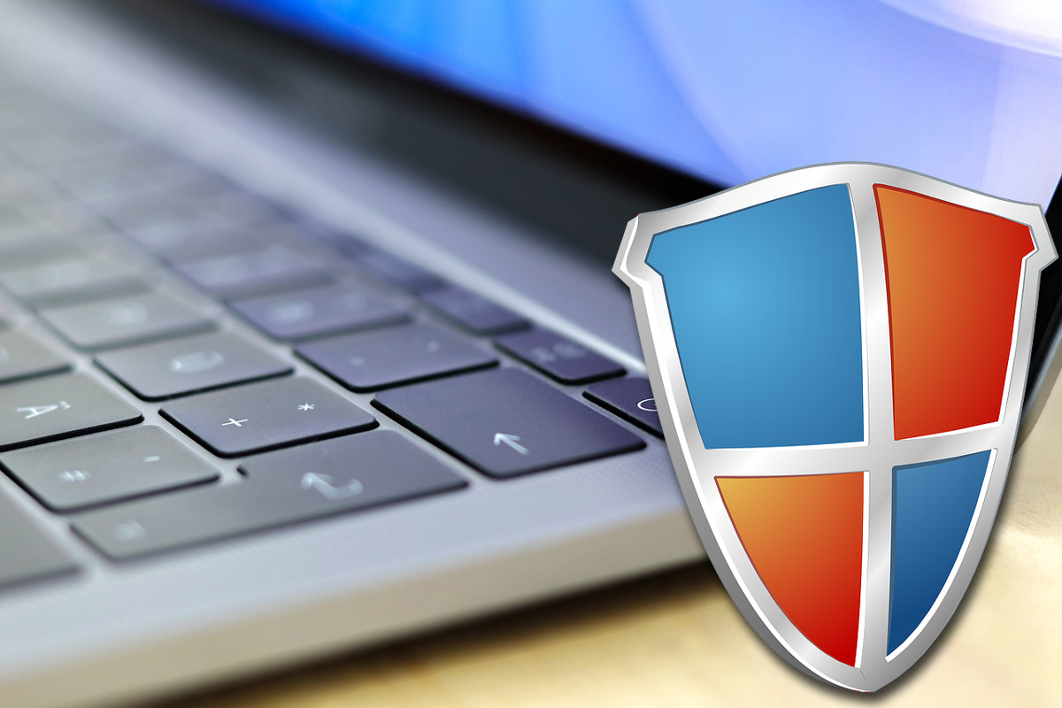 mac-laptop-shield-1200
