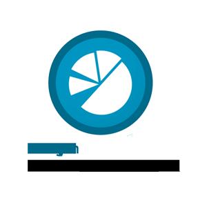 paragon-partition-c4-300px