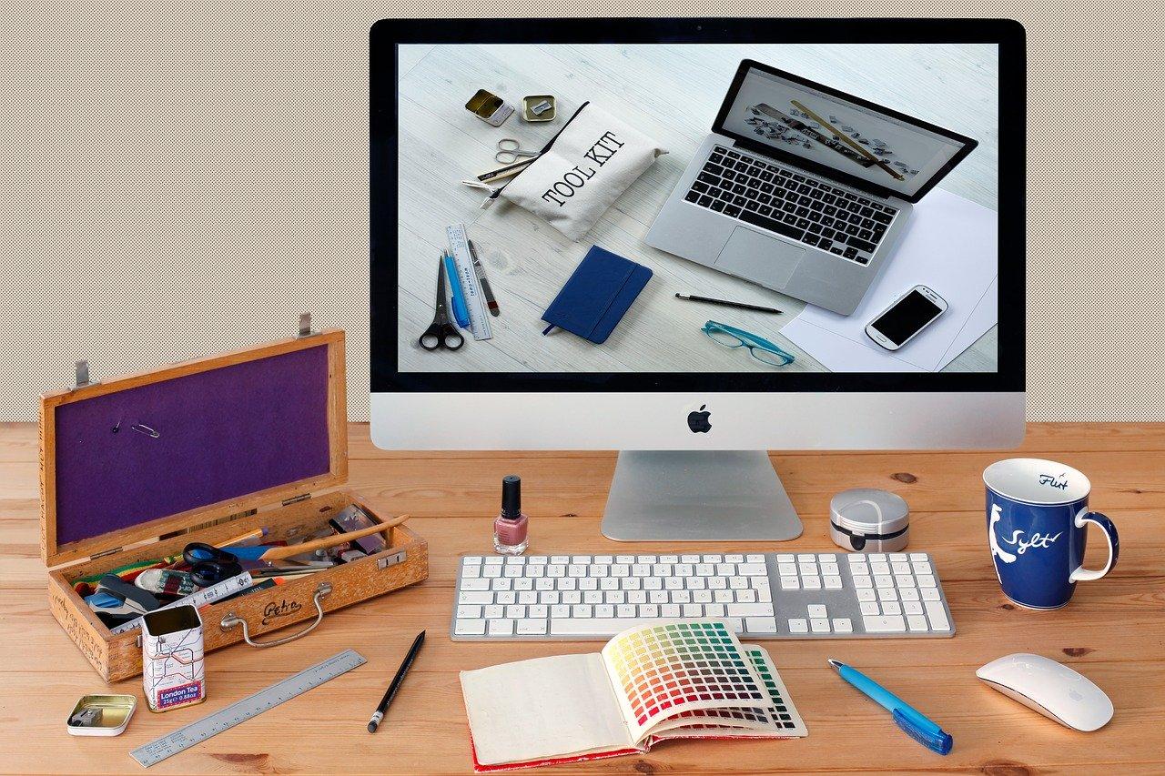 mac-tools