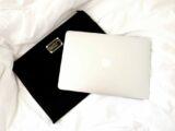macbook-rent